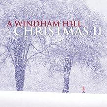 Vol. 2-Windham Hill Christmas