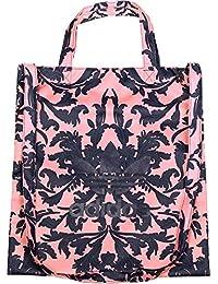 Adidas AOP Shopper sac de shopping