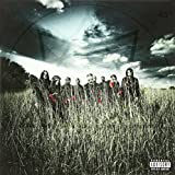 Slipknot: All Hope Is Gone (Audio CD)