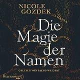 Die Magie der Namen: 2 CDs