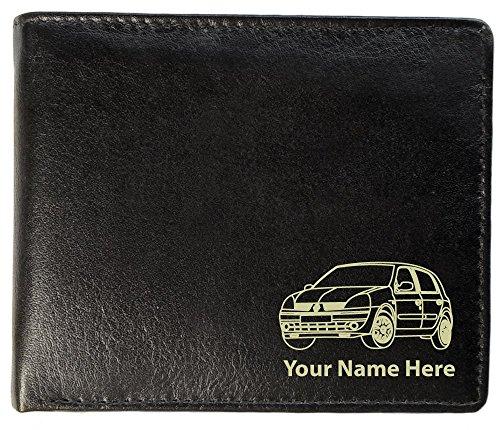 renault-clio-design-personalizzato-portafoglio-da-uomo-in-pelle-stile-toscana