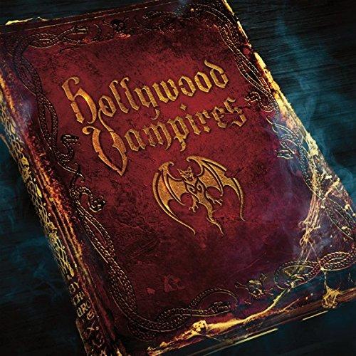 Hollywood Vampires (Vampiri Film)