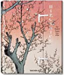 Hiroshige. Hundert berühmte Ansichten...