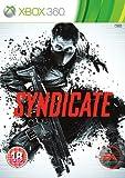 Syndicate (Xbox 360)