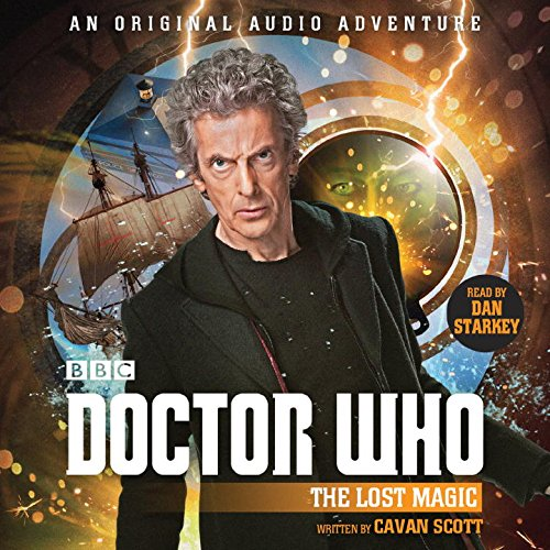 doctor-who-the-lost-magic-12th-doctor-audio-original