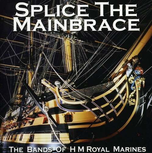 splice-the-mainbrace