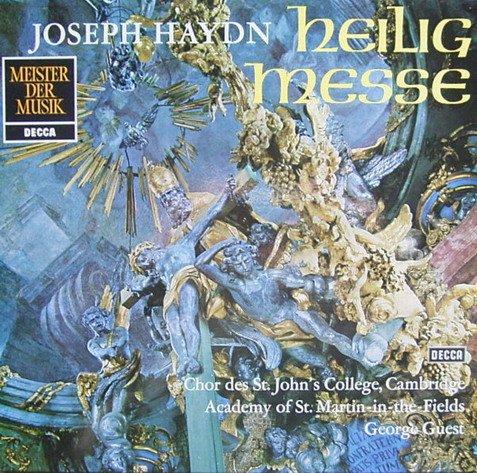 haydn-heiligmesse-missa-sancti-bernardi-de-offida-vinyl-lp-schallplatte
