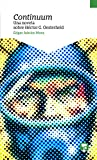 Continuum: Una novela sobre Héctor G. Oesterheld (Spanish Edition)