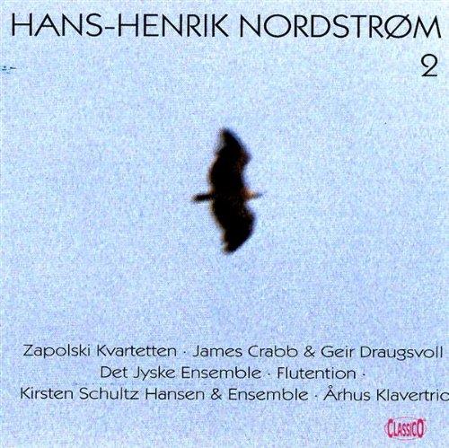 hans-henrik-nordstroem-vol2