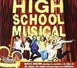 High School Musical [Nva.Edici
