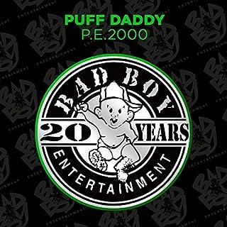 P. E. 2000 (English Version) [Explicit]