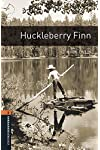https://libros.plus/oxford-bookworms-library-oxford-bookworms-2-huckleberry-finn-mp3-pack/