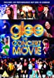 Glee: The Concert Movie (DVD + Digital Copy)