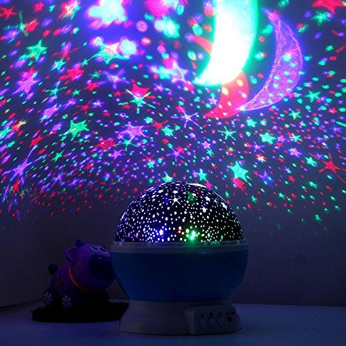 neue-generation-2016-magicmoon-sun-und-stern-nachtbeleuchtung-lampe-4-led-perlen-romantische-rotatin