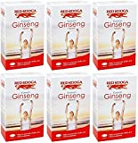 (6 PACK) - Red Kooga - Ginseng | 32