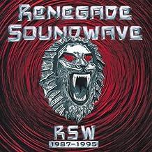 RSW 1987-1995 by Renegade Soundwave (2001-01-16)