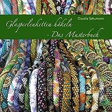 Suchergebnis Auf Amazonde Für Schlauchketten Bücher