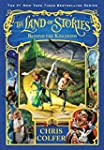 The Land of Stories: Beyond the Kingd...