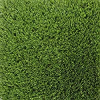 Artificial Grass 1×2 m 2 Pile Height 40mm, F 4007