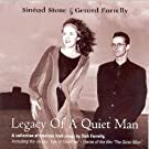 Legacy of a Quiet Man