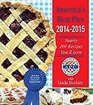 America's Best Pies 2014-2015: Nearly...