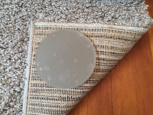 sticky-discs-non-slip-rug-pads-for-rug-on-floor-anti-slip-reusable-rug-stickers-no-residue-4-pack-in