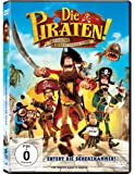 Die Piraten Ein Haufen kostenlos online stream
