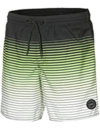 O'Neill Herren Long Beach Shorts Bademode Badeshorts