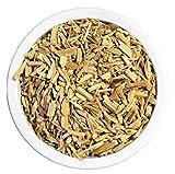 Zedernholz geschnitten 1 kg 1000 g PEnandiTRA®