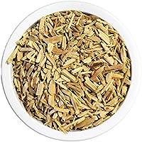Zedernholz geschnitten 250 g PEnandiTRA® preisvergleich bei billige-tabletten.eu