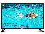 VibgyorNXT 32 inch LED HD Ready TV - Black