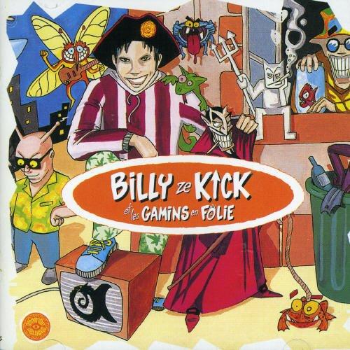billy-ze-kick-et-les-gamins-en-folie