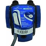Brita 1013637Pureté C filtre Tête 0% -70% G3/8, professionnel de l'eau (lot de 33)