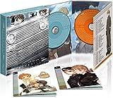 Last Exile - Edición Coleccionista [Blu-ray]