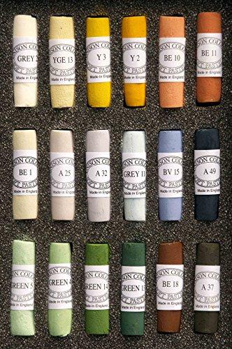 al-unisono-color-suave-pastel-hecho-a-mano-paisaje-18-set