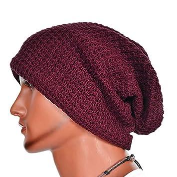 bonnet femme tricot crochet. Black Bedroom Furniture Sets. Home Design Ideas