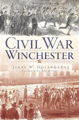 civil-war-winchester