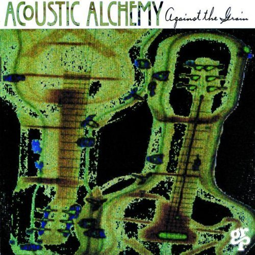 against-the-grain-by-acoustic-alchemy-1994-audio-cd