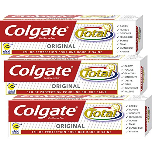 colgate-total-original-dentifrice-75-ml-lot-de-5