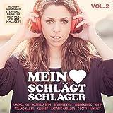 Mein Herz schlägt Schlager, Vol. 2