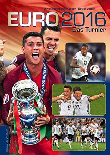 euro-2016-das-turnier
