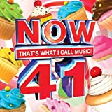 Now 41: That