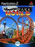 Theme Park World (PS2)