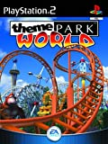 Cheapest Theme Park World on PlayStation 2