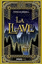 La llave (Ficción) (Spanish Edition)