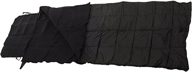 AL Sunnah Unisex Travelite Sleeping Bag (Wonder) :: Premium