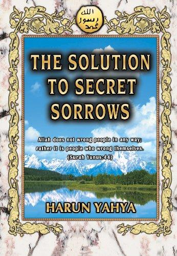 ebook islami harun yahya