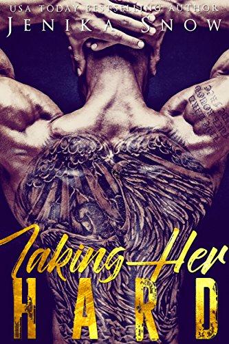 taking-her-hard-deaths-door-mc-2-english-edition