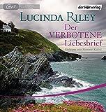 ISBN 3844526935