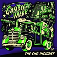 The Cho Incident [Explicit]